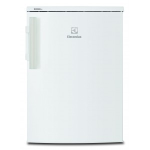 Electrolux ERT1662AOW2 0,85M A++ Blanco Nevera Reacondicionado