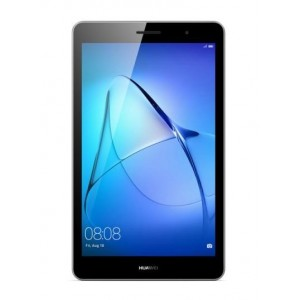 Huawei MediaPad T3 7 1GB+8GB 2Mpx Gris Tablet Reacondicionado