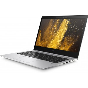 HP EliteBook 1040 G4 i7-7600 16GB 512GB SSD 14.0 Portátil Reacondicionado