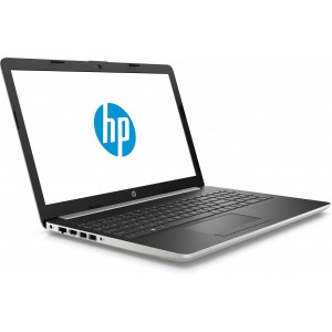 HP 15-db0029ns RYZEN5-2500U 12GB 256GB SSD 15.6 Portátil Reacondicionado
