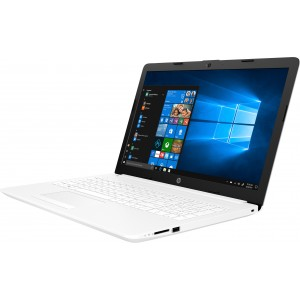 HP 15-da0007ns N4000 4GB 1TB 15.6 Portátil Reacondicionado