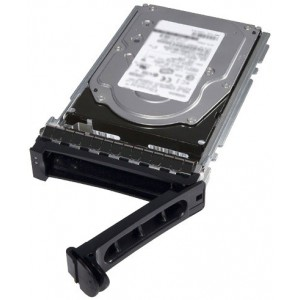 DELL 500GB SATA Disco Duro (3.5, 500 GB, 7200 RPM)