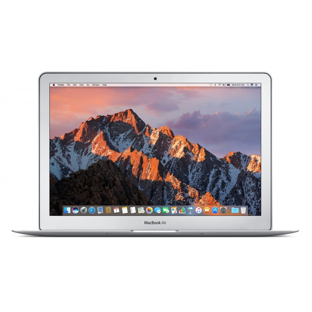 Apple MacBook Air i5 8GB 512SSD 13 Gris Portátil