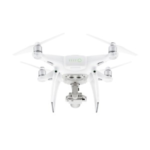 DJI Phantom 4 Pro EU Drone Reacondicionado