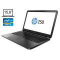 HP Probook 250 G3 (J4T63EA) Refurbished