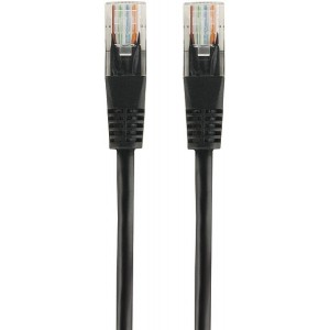 Speedlink Ethernet-to-Ethernet Network Cat5 Patch