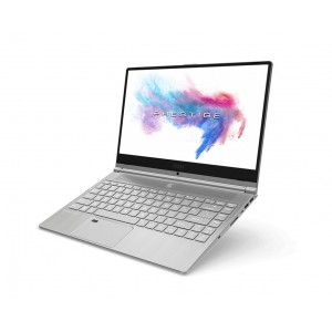 "MSI PS42 8RB-021ES i7-8550U 16GB 512SSD 14"" MX150 Reacondicionado"
