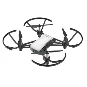 DJI Ryze Tech Tello Dron Reacondicionado