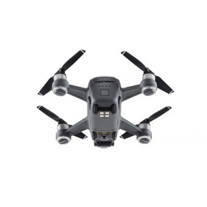 DJI Spark Alpine White EU  Dron Reacondicionado