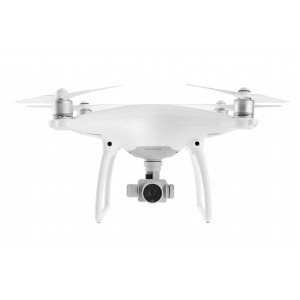 DJI Phantom 4 Pro+ EU  Dron Reacondicionado