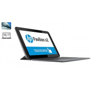 HP Pavilion x2 10-j001na (K5F70EA) Refurbished