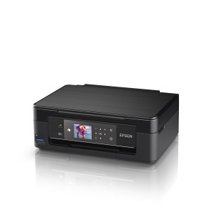 Epson Expression Home XP-452, WiFi, Pantalla LCD Reacondicionado