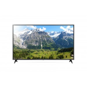 LG 49UK6300 49 4K UHD Smart TV Televisor