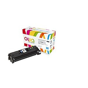 Toner compatible para Brother, Negro, 10.500 páginas