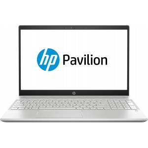 HP Pavilion 15-cs1002ns i7-8565U 16GB 512GB SSD 15.6 GT 1050 Portátil Reacondicionado