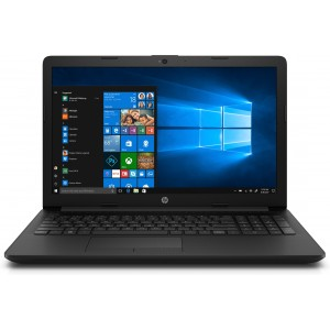 HP 15-da0010ns N4000 8GB 1TB 15.6 Portátil Reacondicionado
