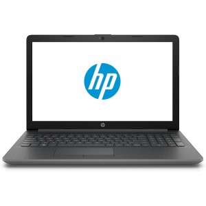 HP 15-da0013ns i3-7020U 4GB 500GB 15.6 Portátil Reacondicionado
