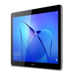 Huawei MediaPad T3 2GB 16GB 9.6 Gris Tablet Reacondicionado