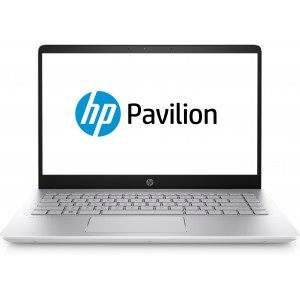 HP Pavilion 14-bf004ns i5-7200U 8GB 1TB 14.0 Portátil Reacondicionado