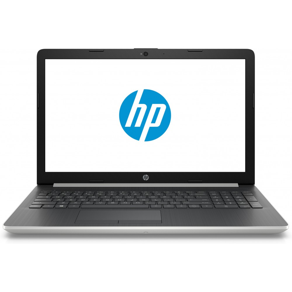 HP 15-da0110ns i5-8250U 8GB 256GB SSD 15.6 MX110 Reacondicionado