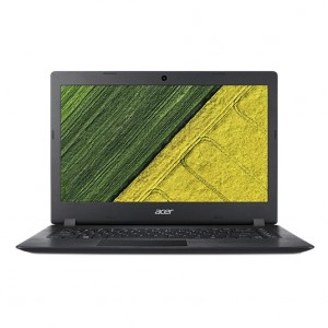 Acer Aspire A114-31-C3MM N3350 4GB 32GB 14 Reacondicionado