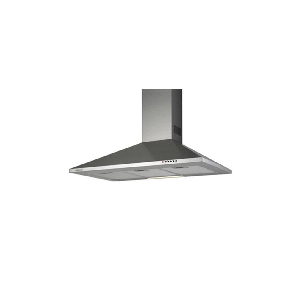 Cata V 700 X C 70CM Inox Campana Decorativa Reacondicionado