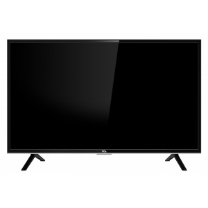 Thomson 40FD5406 40 LED FHD Smart TV Reacondicionado