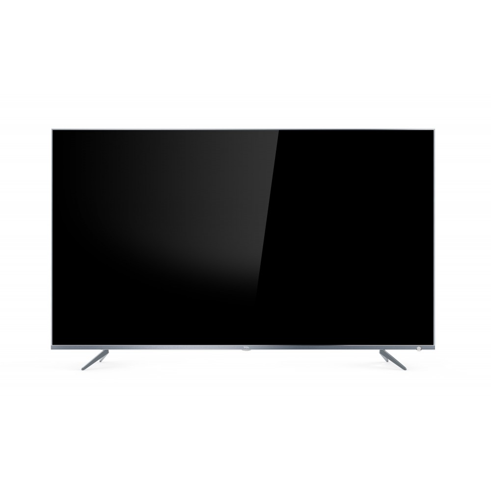TCL 55DP660 55 LED 4K Smart TV Reacondicionado
