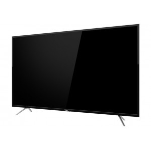 TCL U43P6006 43 LED 4K Smart TV Reacondicionado