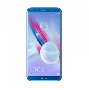 Honor 9 LITE 5.65 OctaCore 3GB+32GB 13+2 Mpx Blue