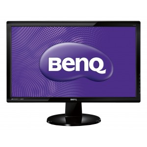 BenQ GL2760H 27 FHD 60Hz 2ms TN Reacondicionado
