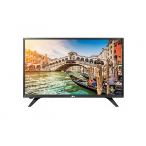 LG 28TK420V 28  TV-Monitor Reacondicionado