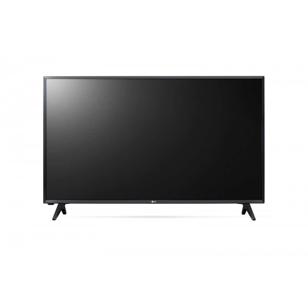 LG 32LK500BPLA Led 32 HD Reacondicionado
