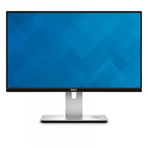 Dell UltraSharp U2417HJ 23.8 FHD 60Hz 8ms IPS Reacondicionado