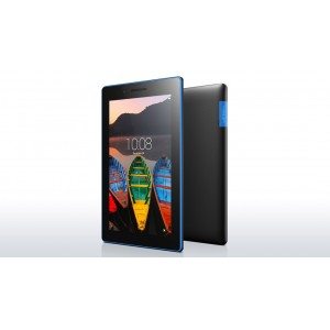 Lenovo Tab 3 710F ES 7 QuadCore 1GB 16GB Reacondicionado