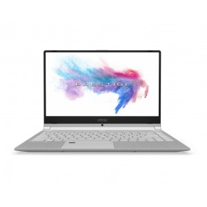 MSI PS42 8M-072ES Intel Core i7-8550U 8GB 512GB SSD 14 Caja Abierta