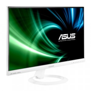 "Asus VX239H-W 23"" LED IPS 60Hz FHD Reacondicionado"
