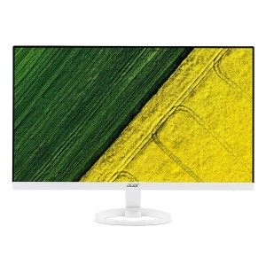 Acer R241YWMID 23 FHD 60Hz IPS 4ms Reacondicionado