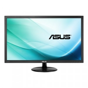 Asus VP228HE 21.5 FHD 60Hz 1ms Reacondicionado