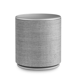 Bang & Olufsen Play M5 Natural Altavoz Bluetooth Inalámbrico Air Play