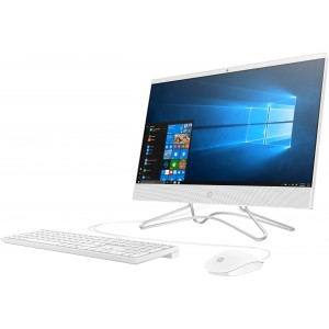 HP 22-c0002nl P-J5005 8GB 1TB 21.5 AIO Reacondicionado