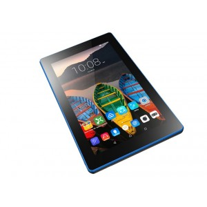 Lenovo Tab 3 710F ES 7.0 QuadCore 1GB 8GB Reacondicionado