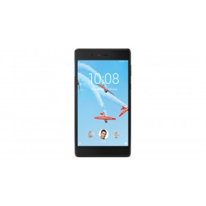 Lenovo Tab 7 Essential 7.0 QuadCore 1GB 16GB Reacondicionado
