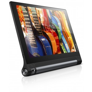 Lenovo Yoga Tablet 3 Pro ZA0F 10.1 4GB 64GB 13Mpx Reacondicionado