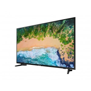 Samsung UE50NU7092 50 LED UltraHD 4K Smart TV