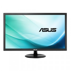 Asus VP228DE 21.5 FHD 60Hz 5ms Reacondicionado