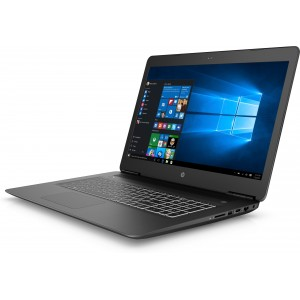 HP Pavilion Notebook 17-ab403nf i5-8300H 8GB 1TB 17.3 GT 1050 Reacondicionado