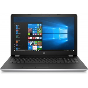 HP 15-bs129nl i7-8550U 8GB 256GB SSD 15.6 Reacondicionado