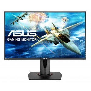 Asus VG278Q 27 FHD TN 144Hz 1ms FreeSync Reacondicionado