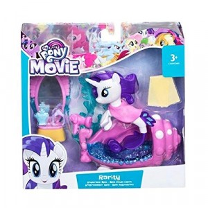 Hasbro My Little Pony -...